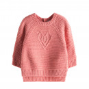 Clothing for  children and  babies - Jersey ...
