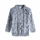 wholesale Fashion & Apparel: Clothing for  children and  babies - Jersey ...