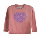 ingrosso Ingrosso Abbigliamento & Accessori: Abbigliamento per bambini e neonati - un cuore T n