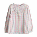 Clothing for children and babies - blouse pictures