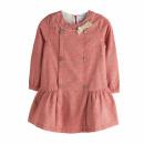 groothandel Kleding & Fashion: Kleding voor  kinderen en  baby's - Dress ...