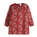 groothandel Kleding & Fashion: Kleding voor  kinderen en  baby's - Red ...