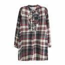 ingrosso Ingrosso Abbigliamento & Accessori: Abbigliamento per  bambini e neonati - Camicia Dres