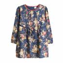 grossiste Vetement et accessoires: Vêtements pour  enfants et bébés - tapissier Dress