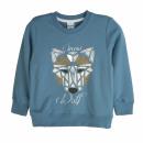 Vêtements pour enfants et bébés - Sweatshirt Loup