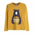 grossiste Vetement et accessoires: Vêtements pour  enfants et bébés - Polar Bear T