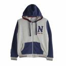 ingrosso Ingrosso Abbigliamento & Accessori: Abbigliamento per  bambini e neonati - giacca con c