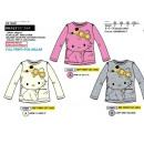 Großhandel Fashion & Accessoires: Kleidung für  Kinder und Babys - T Baumwolle Manga