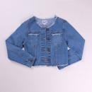 groothandel Kleding & Fashion: Kleding voor  kinderen en  baby's - Denim ...