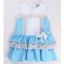 Clothing for  children and  babies - FANTASIA ...