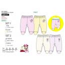 Vestiti per bambini e neonati - molti di 2 legging