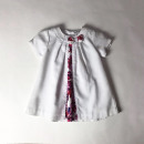 wholesale Fashion & Apparel: Clothing for children and babies - pique ...