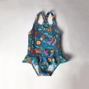 grossiste Vetement et accessoires: Vêtements pour  enfants et bébés - Maillots de bain