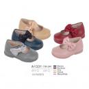 Ropa de niños y bebés - zapato bebé tipo mercedita