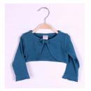 ingrosso Ingrosso Abbigliamento & Accessori: Abbigliamento per  bambini e neonati - Shrug manica