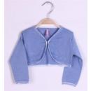 Vêtements pour enfants et bébés - Veste
