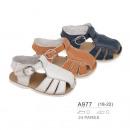 Ropa de niños y bebés - zapatos para niño sandalia