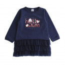 wholesale Fashion & Apparel: Clothing for  children and  babies - vesdto ...