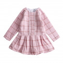 wholesale Fashion & Apparel: Children and baby  clothes - dress large paintings