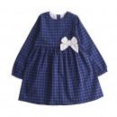Kinderen en baby's kleding - kleding blueness