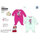 Children's and babies' clothing - 100% cot