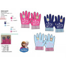 Clothes for children and babies - gloves 99% pe /