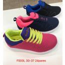 mayorista Ropa / Zapatos y Accesorios: Ropa de niños y  bebés - zapatos deportivo cierre c