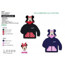 Children and babies clothing - jacket 100% pe Minn