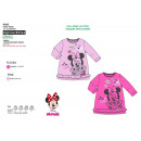 Children and baby clothes - short sleeve dress 80%