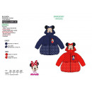 Children and baby clothes - 100% pea Minnie