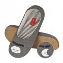 mayorista Ropa / Zapatos y Accesorios: Ropa de niños y bebés - vestido