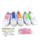 Abbigliamento per bambini e neonati - Scarpe RAGAZ