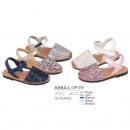 Vêtements pour enfants et bébés - Sandales chaussu