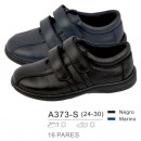 Clothing for children and babies - Shoes for Child