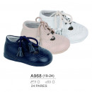 Clothing for children and babies - Shoes for Boy /