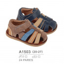 wholesale Fashion & Apparel: Clothing for  children and  babies - leather ...