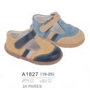 Abbigliamento per bambini e neonati - sandali in p