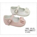 Children and babies clothes - merceditas troque de