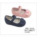 Abbigliamento per bambini e neonati - stampaggio M