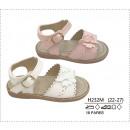 Ropa de niños y bebés - sandalias estilo menorquin