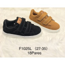 Abbigliamento per bambini e neonati - scarpe sport