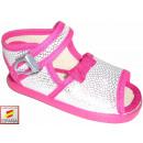 Abbigliamento per bambini e neonati - sandalo