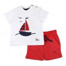 Abbigliamento per bambini e neonati - marino bambi