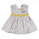 Abbigliamento per bambini e neonati - abito estivo