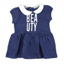Children and baby clothes - country summer baby dr