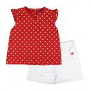 Children and baby clothes - lovely sailing set be