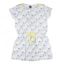 Abbigliamento per bambini e neonati - vestito da p