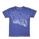 abbigliamento per bambini e neonati di - T / o man