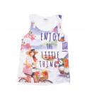Abbigliamento per bambini e neonati - T / come / m