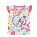 abbigliamento per bambini e neonati di - camicia /